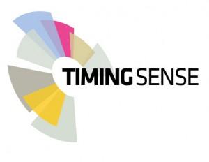 timing-sense4